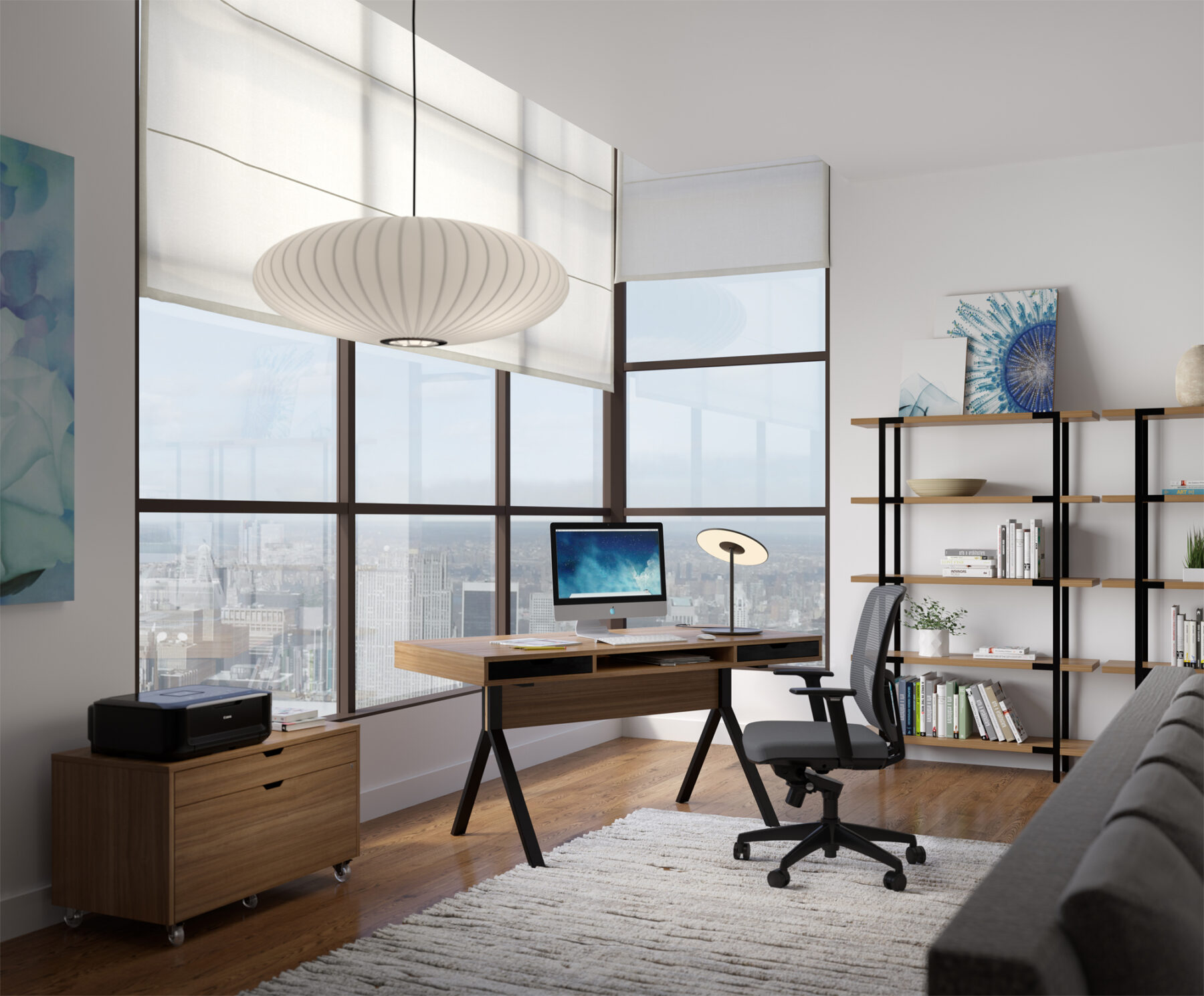 modica-office-bdi-TC-223-task-chair