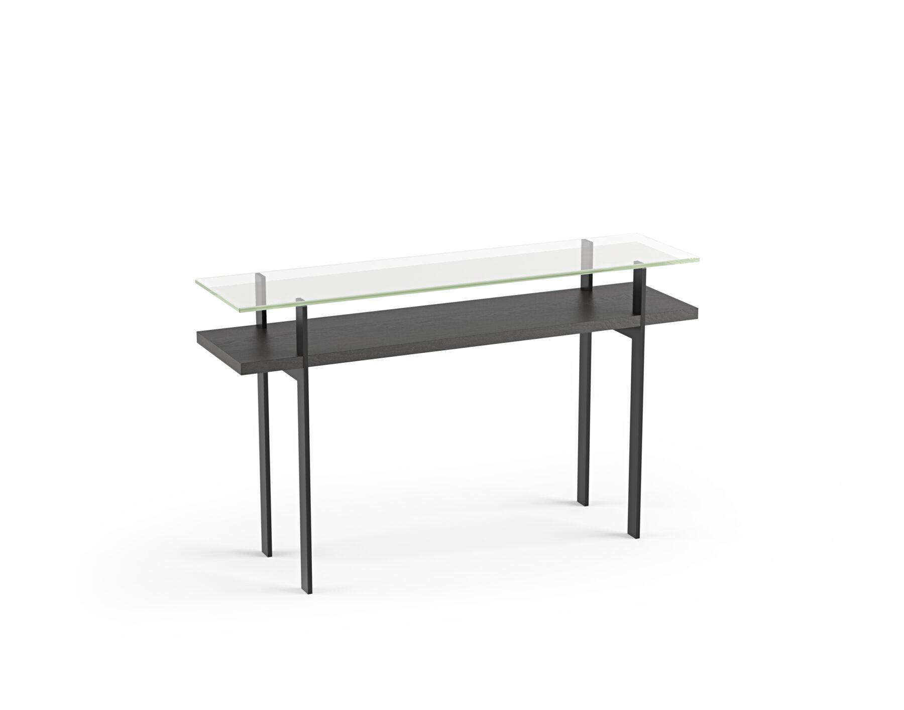terrace-console-1153-BDI-charcoal-1