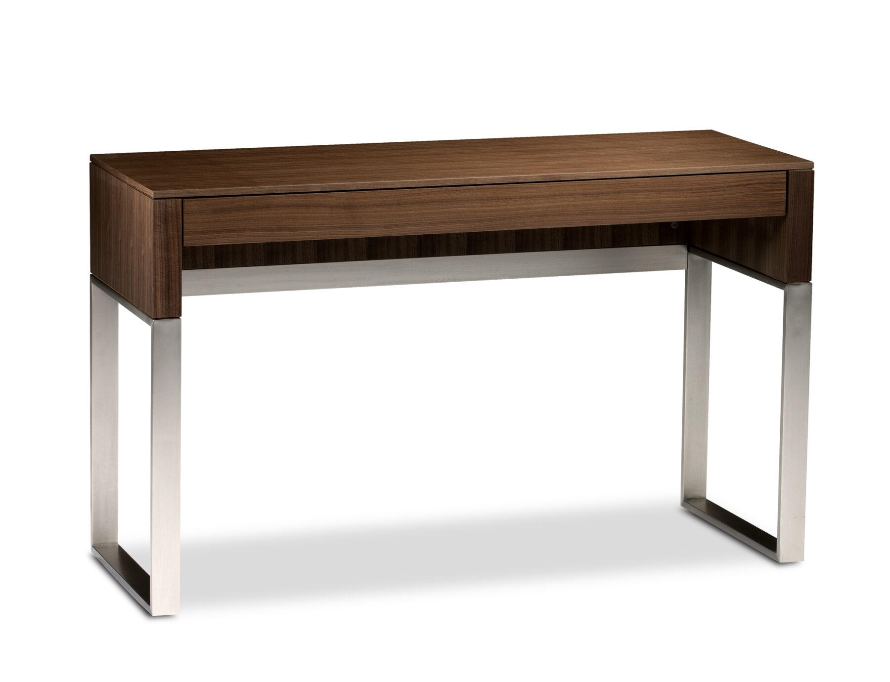 cascadia-6202-walnut-bdi-console-table-1