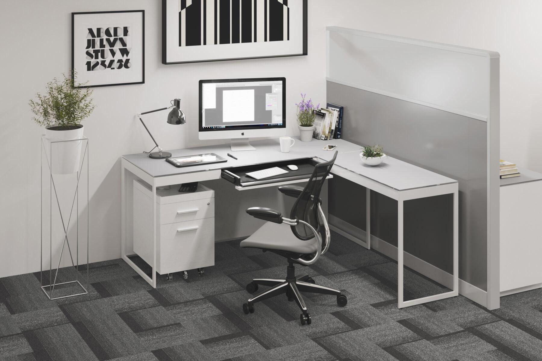 centro_office_BDI_modern_white_desk_system_3