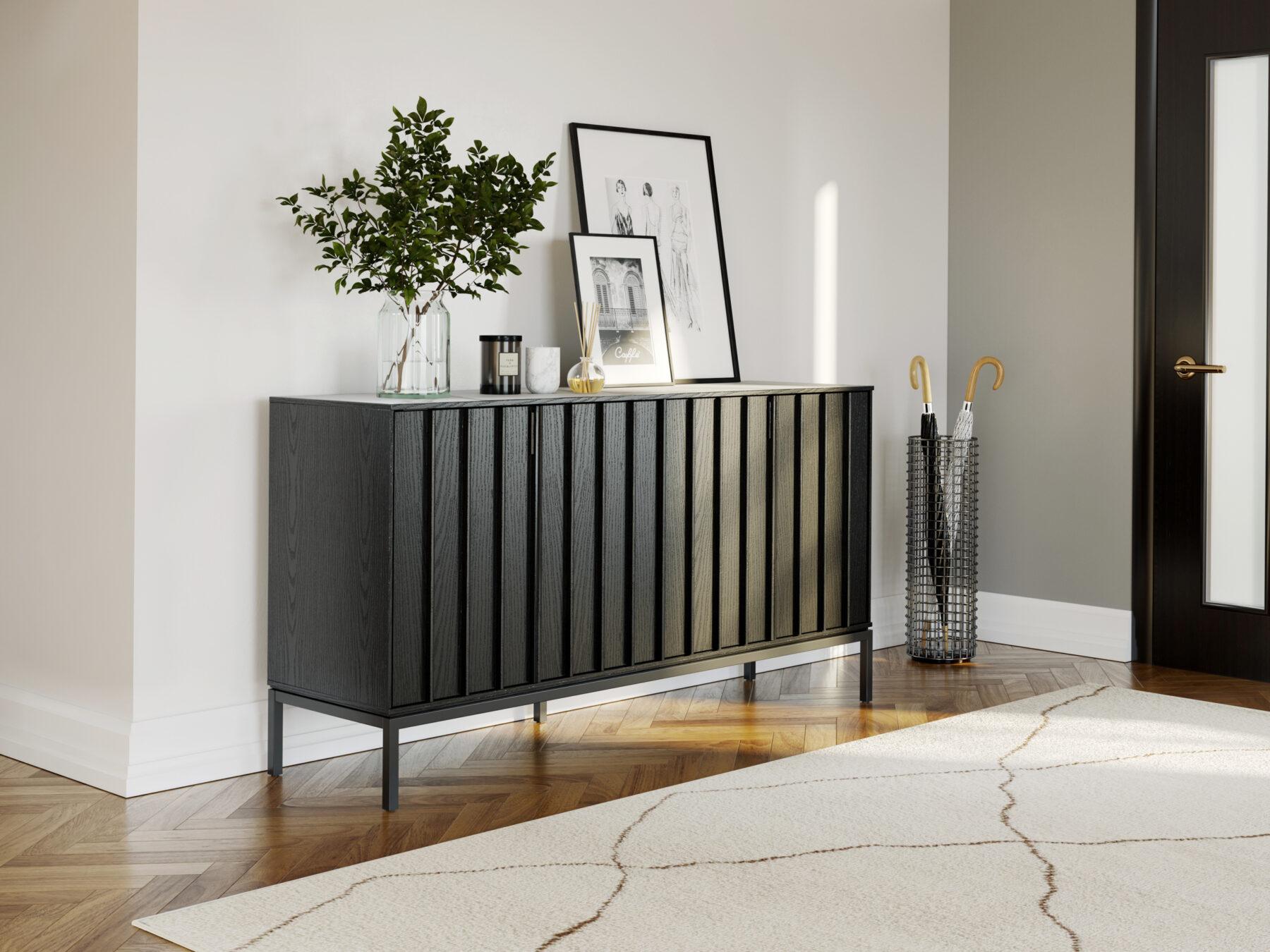 cosmo-5729-BDI-modern-storage-cabinet-EBO-LS1a