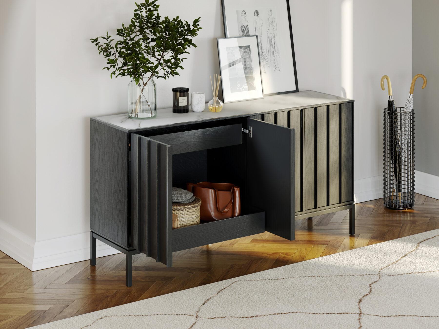 cosmo-5729-BDI-modern-storage-cabinet-EBO-LS1b