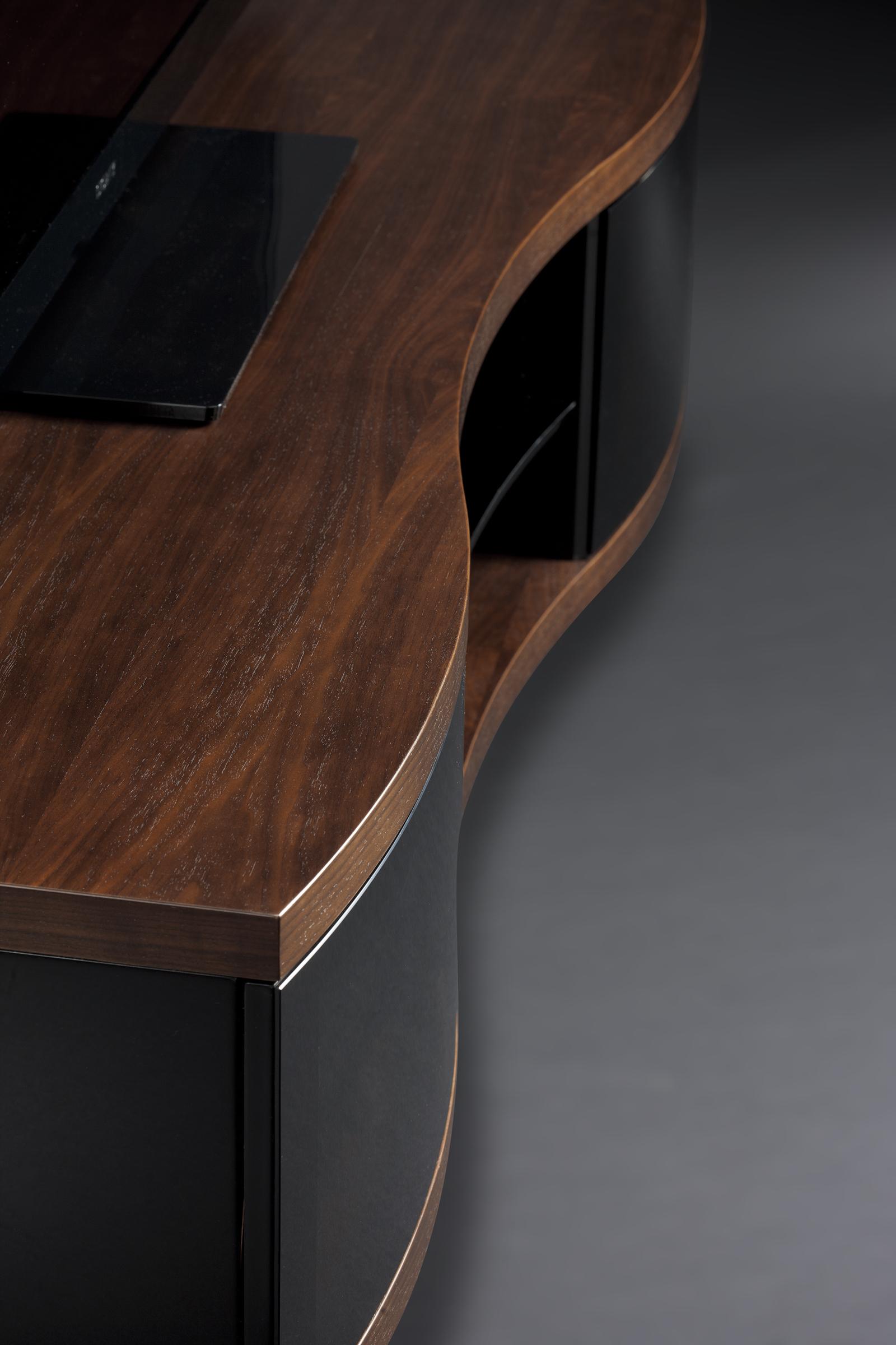 ola-8137-chocolate-bdi-modern-tv-cabinet-21