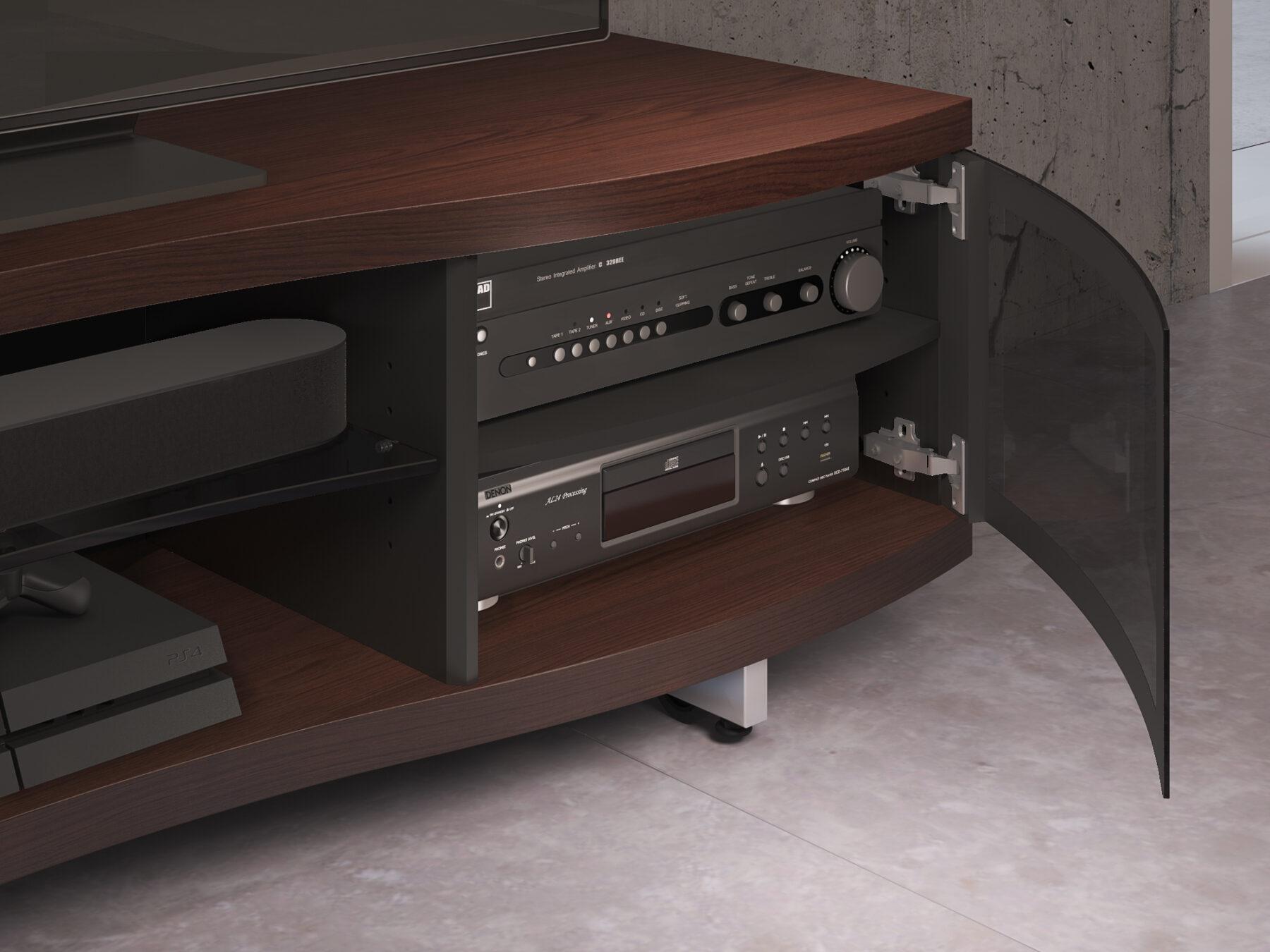 ola-8137-chocolate-bdi-modern-tv-cabinet-3