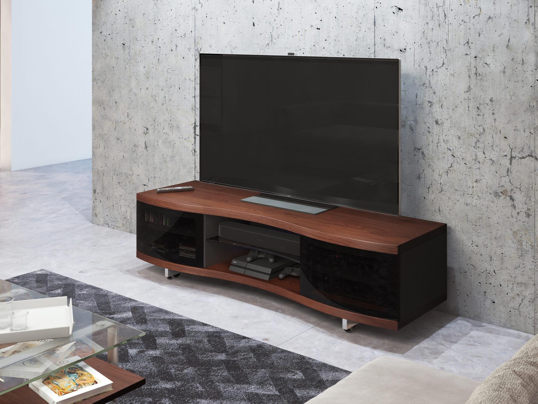 ola-8137-chocolate-bdi-modern-tv-cabinet-4