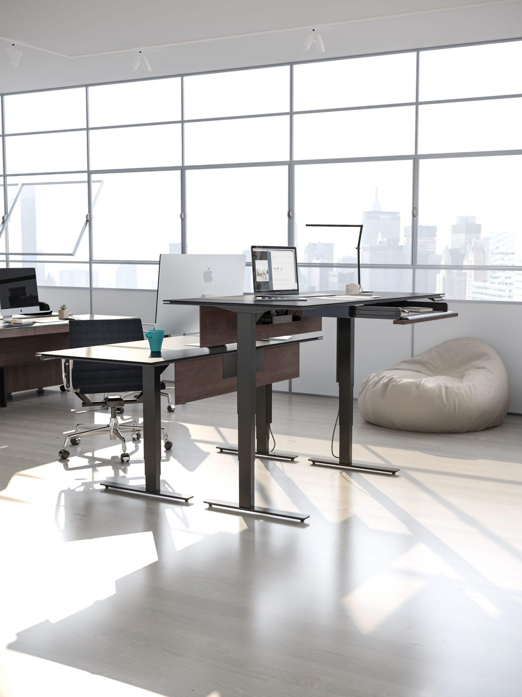 stance-lift-desk-6650-BLK-BDI-height-adjustable-desk-LS3A