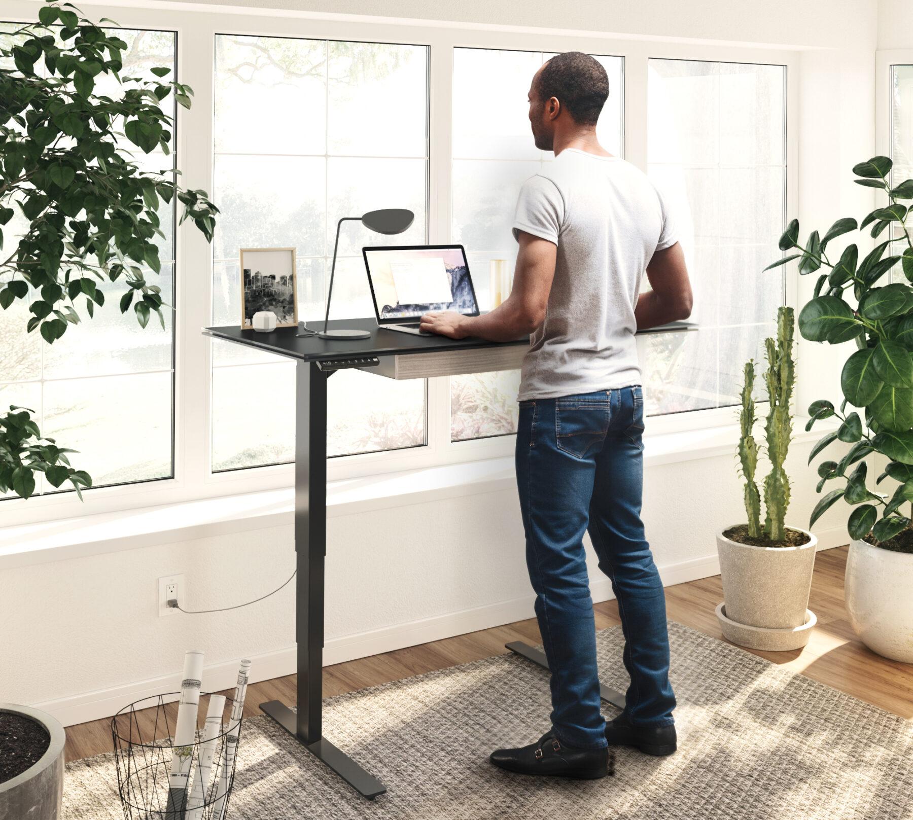 stance-lift-desk-6650-STR-BDI-height-adjustable-desk-LS2