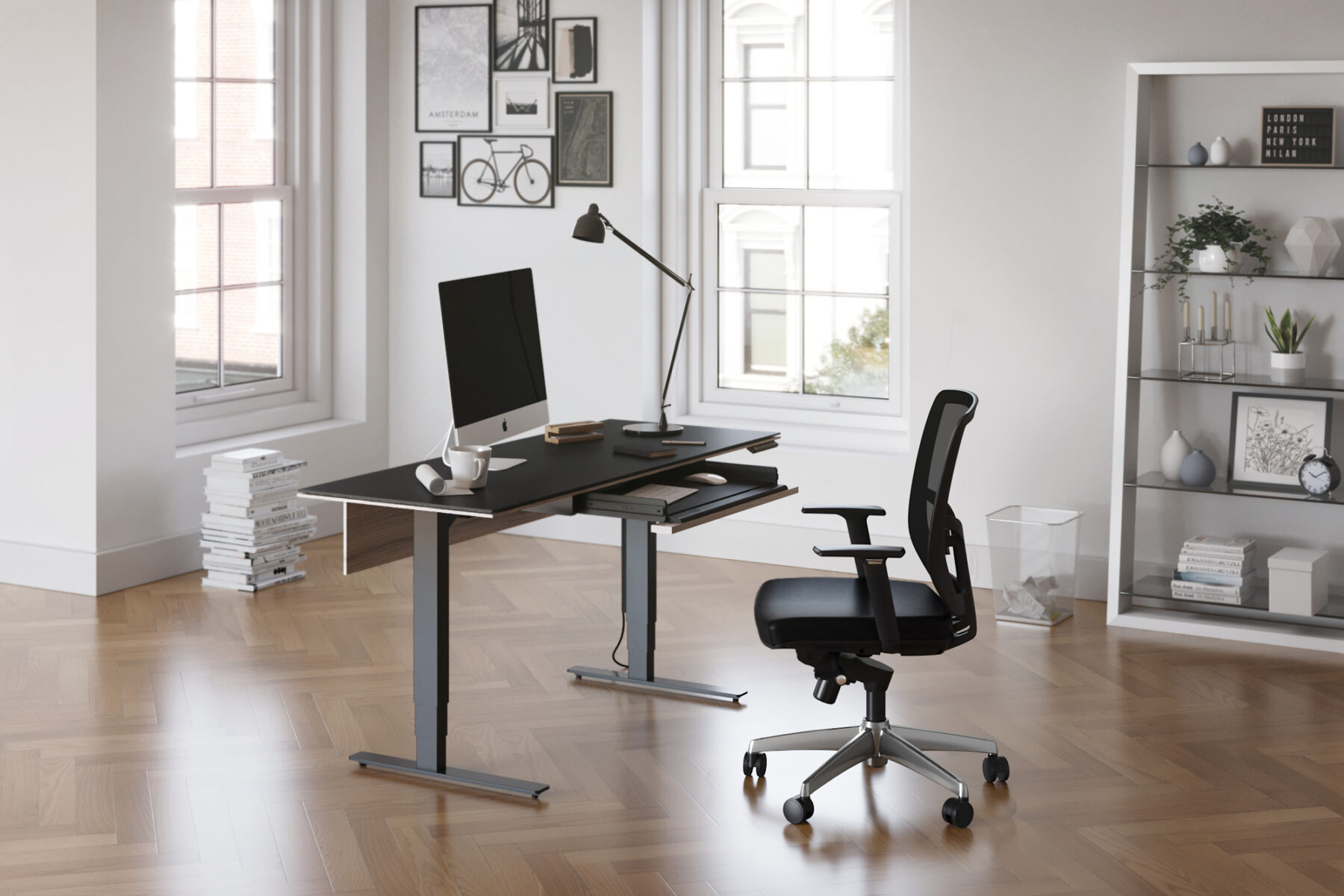 stance-lift-desk-6651-STR-BDI-height-adjustable-desk-LS1
