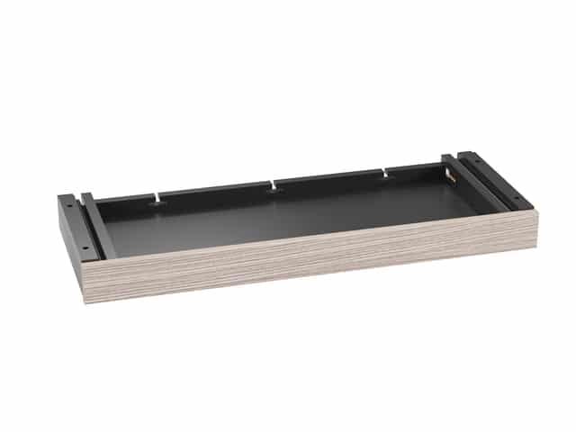 stance-lift-desk-6659-STR-BDI-height-adjustable-desk-drawer