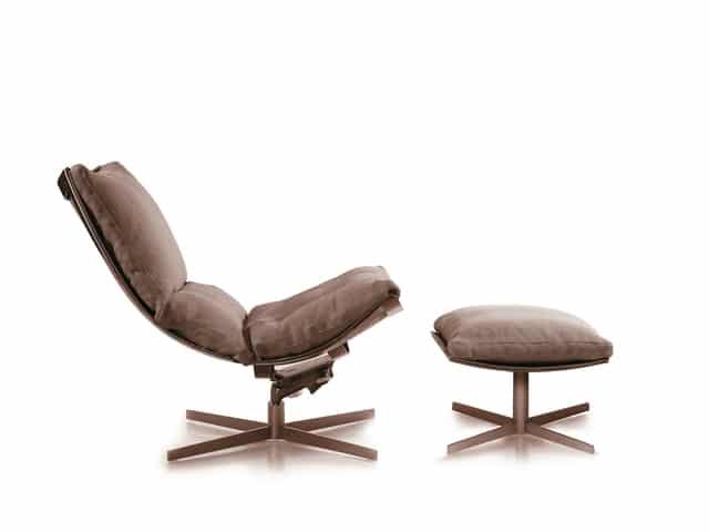 Spinnaker chair_footstool 30CMYK
