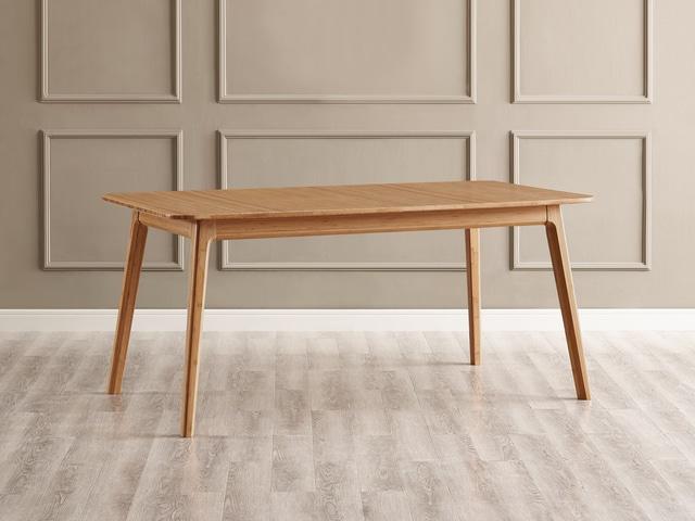 GL0001CA Laurel Dining Table