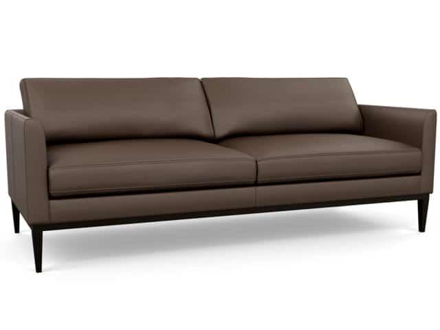 henley_leather_sofa