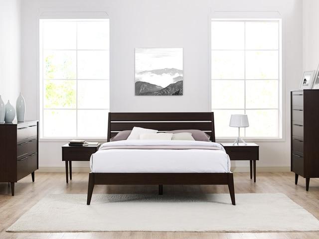 G0090MO G0092MO G0093MO G0094MO Sienna Bedroom