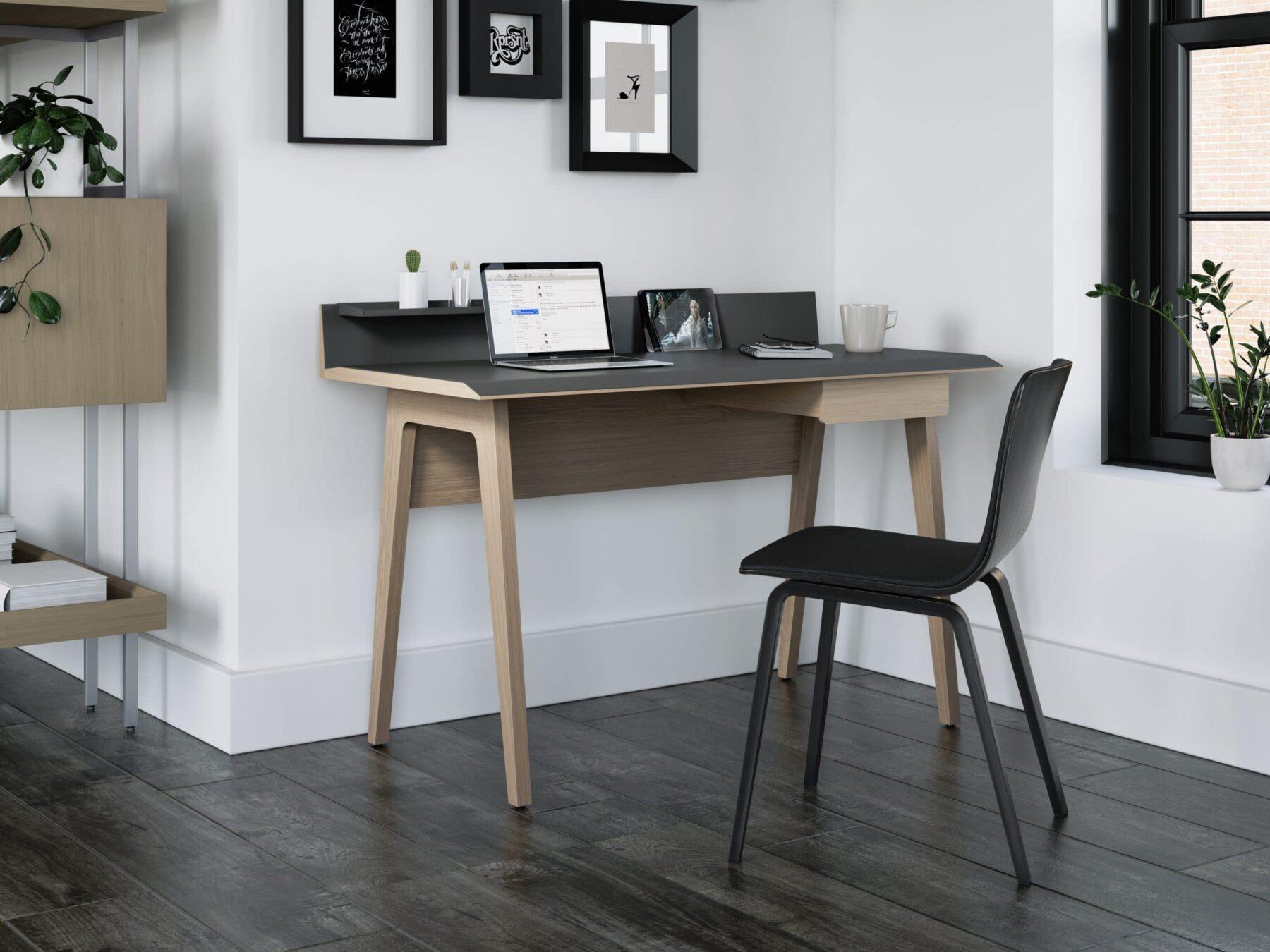 bevel-6743-BDI-contemporary-desk-DOK-LS1c