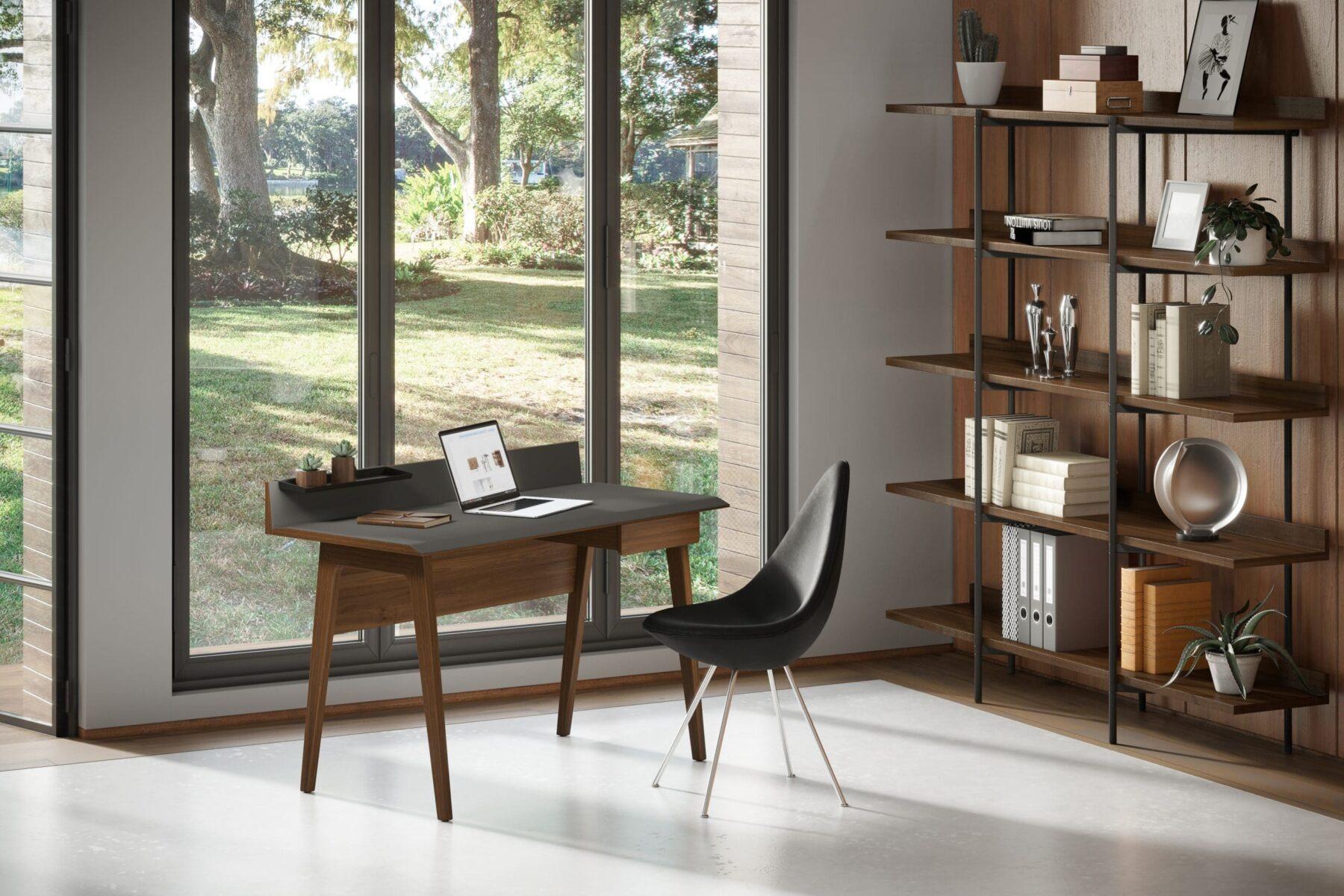 bevel-6743-BDI-modern-desk-TWL-LS1