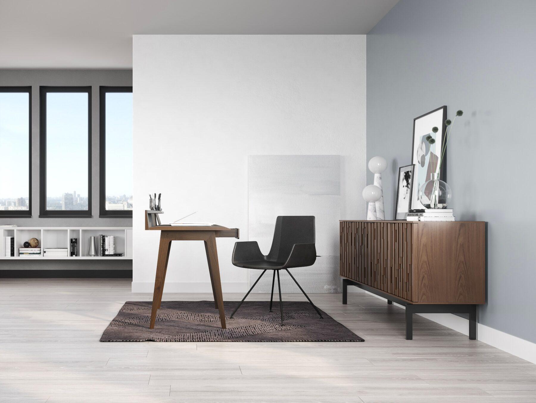 bevel-6743-BDI-modern-desk-TWL-LS2a