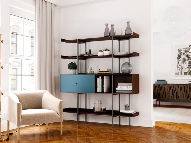 margo-shelf-bdi-5201-twl-ma-LS2