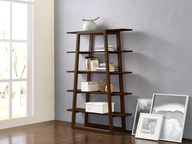 G0048BL Currant Shelf Lifestyle