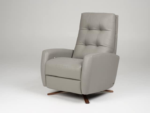 Comfort Recliner – Clark-45-1