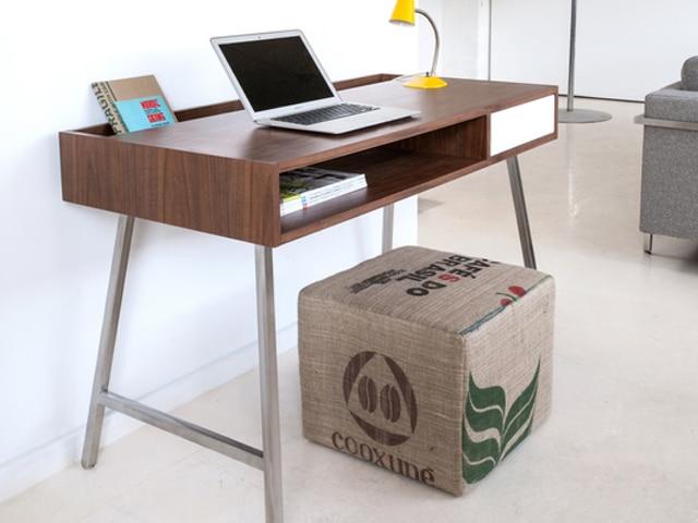 Junction_Desk02