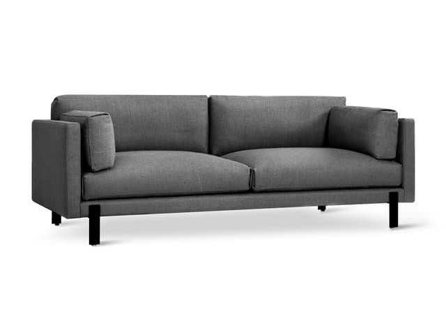 Silverlake Sofa – Andorra Pewter – P02