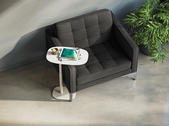 serif-lift-laptop-table-1045-BDI-salt-1ls