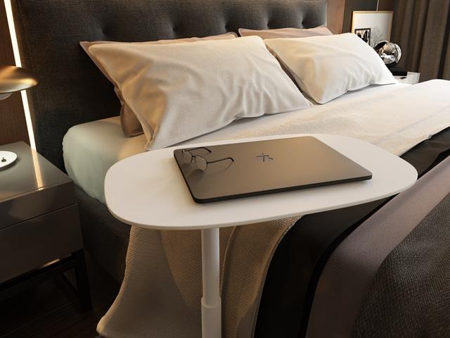 serif-lift-laptop-table-1045-salt-BDI-height-adjustable-side-table-3b