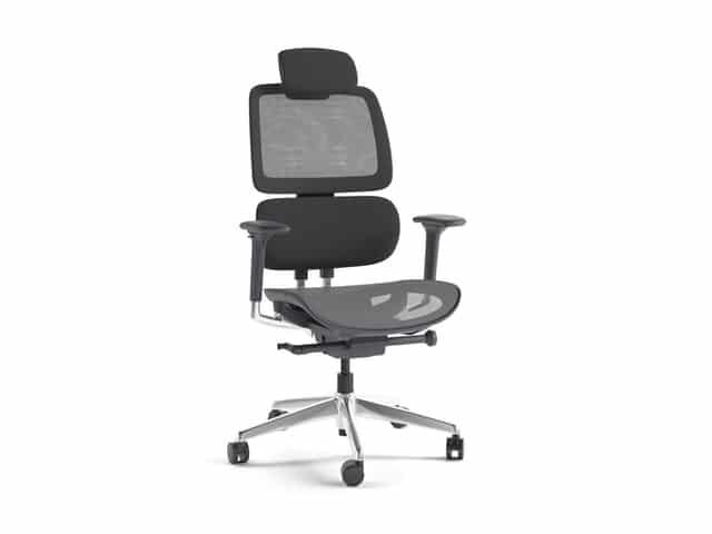voca-mesh-office-chair-3501-BDI-1