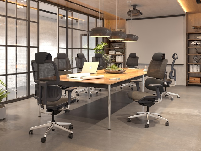 voca-mesh-office-chair-3501-BDI-ls1-conference-room
