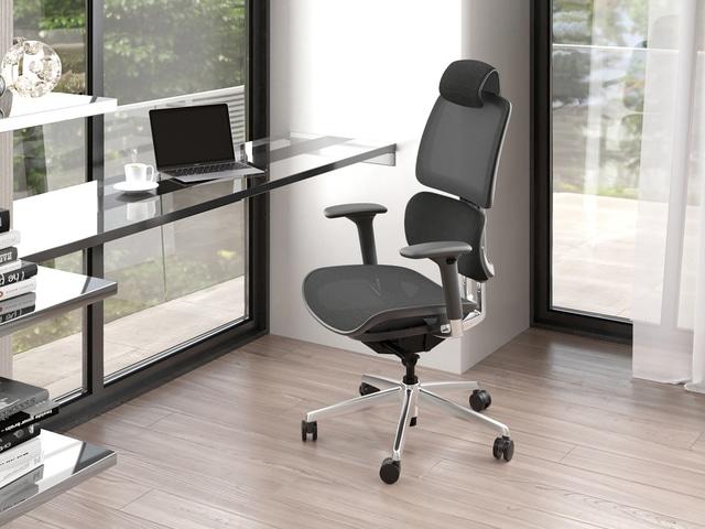 voca-mesh-office-chair-3501-BDI-ls1-guest-room