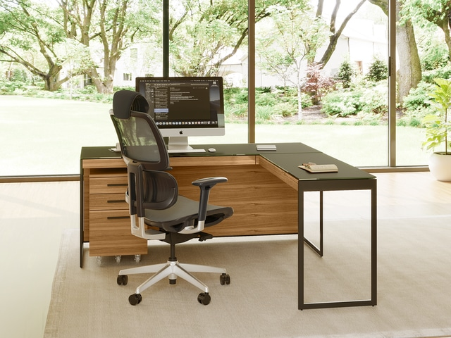 voca-mesh-office-chair-3501-BDI-ls1-sequel-20