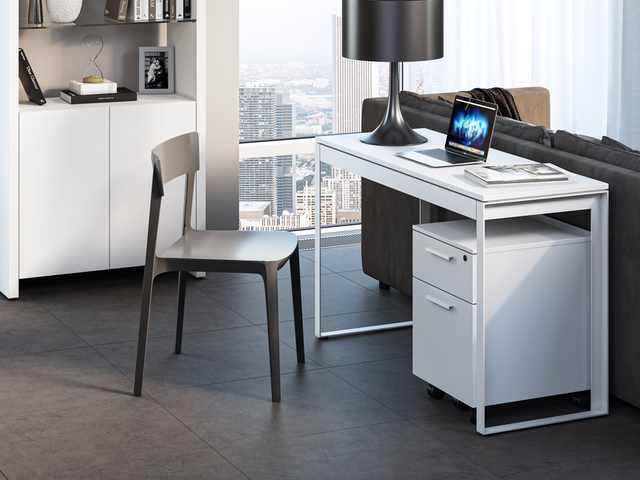 Linea-Console-6222-BDI-Modern-Slim-Desk-Behind-Sofa-SW