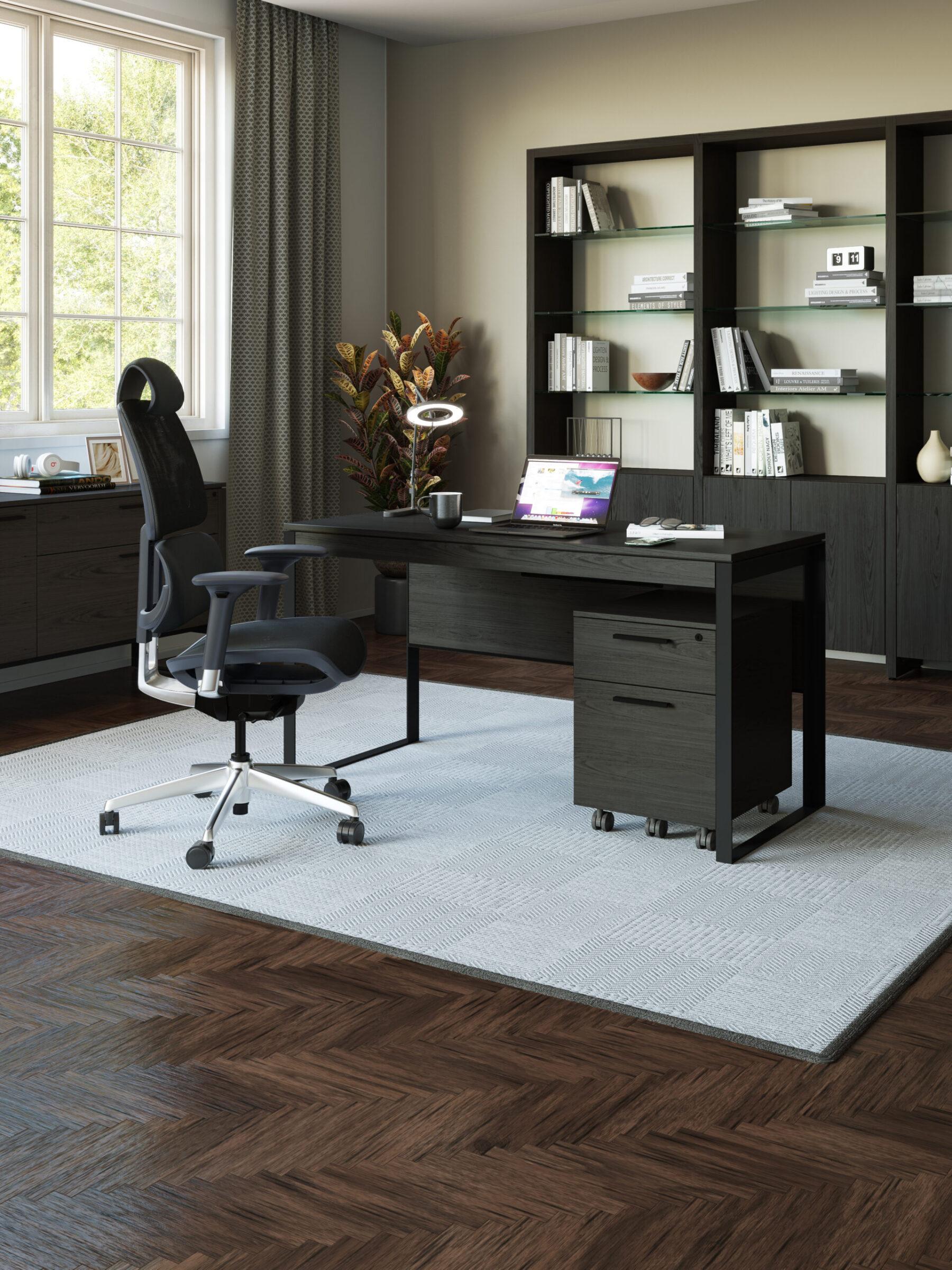 Linea-Desk-6221-BDI-CRL-vert