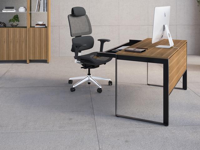 linea-desk-6221-BDI-modern-wood-top-desk-WL